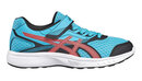 Asics Stormer PS (Kinder)